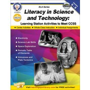 Resource Book for Literacy in History and Social Studies