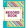 Record Book, Color Me Bright