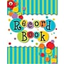 Fresh Sorbet Record Book