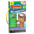 Summer Splash Learning Cards