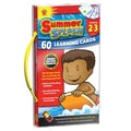 Summer Splash Learning Cards, Grades 2-3
