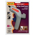 Ad-Tech  Glue Gun