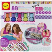 Alex Toys  Paper, Foam, Plastic Toys - Spa Fun