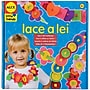 Alex Toys Early Learning Lace A Lei -Little