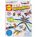 Alex Toys  Shrinky Dinks Kit Insects