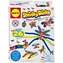 Alex Toys Shrinky Dinks Kit Insects