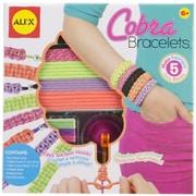 Alex Toys  Cobra Bracelets