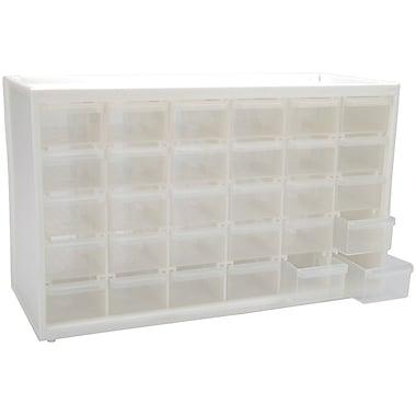 ArtBin Art Bin Store-in-Drawer Cabinet