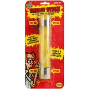 Be Amazing Toys  Be Amazing Toys Energy Stick
