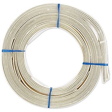 Commonwealth Basket Commonwealth Basket Flat Oval Reed Coil 4 Oz