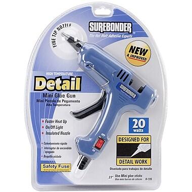 FPC Mini Detailed Glue Gun