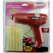 FPC  Temperature Glue Gun 4""