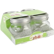 Loew-Cornell  Canning Jar Ball Wide Mouth