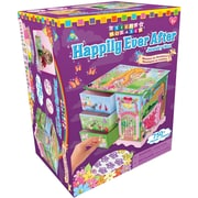 Orb Factory  Sticky Mosaics Happily Ever After Jewelry Box