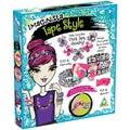 Orb Factory  Imaginista Tape Style Kit