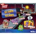 Slinky  Scars & Scabs Kit