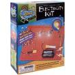 Slinky  Scientific Explorer Electricity Kit