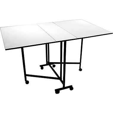 Sullivans Home Hobby Table 40