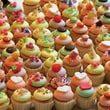 TDC Games  Killer Cupcakes World Most Difficult Jigsaw Puzzle