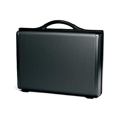 Samsonite ABS (Acrylonitrile Butadiene Styrene) Focus III Attache Case