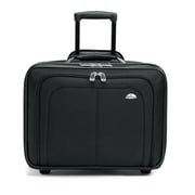 Samsonite Ballistic Nylon Carrying Case for Notebook 17""