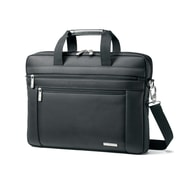 Samsonite Ballistic Fabric Classic Business Shuttle Laptop Case 16