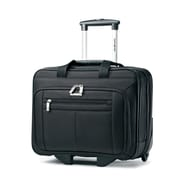 Samsonite Ballistic Fabric Classic Business Wheeled Laptop Case, 17""