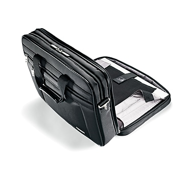 Samsonite Classic Notebook Carrying Case