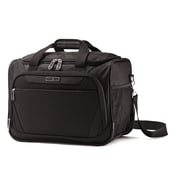 Samsonite Aspire Gr8 Boarding Bag,  Black