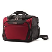 Samsonite Aspire Gr8 Boarding Bag,  Crimson Red