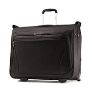 Samsonite Polyester Aspire Great Wheeled Garment Bag