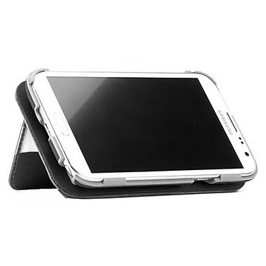 Puregear Folio Kickstand Galaxy S4 Case, Black