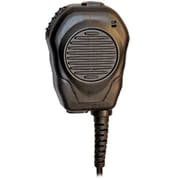 Sonim – Microphone/haut-parleur à distance Klein avec fils pour combinés PTT