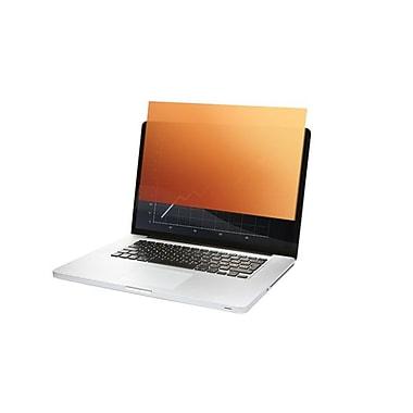 3M – Filtre de confidentialité Or pour ordinateur portatif à écran large ACL de 13 po (GPF14.0W)