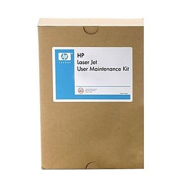 HP® ADF Maintenance Kit For LaserJet MFP