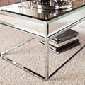 Wildon Home   Kyla Coffee Table