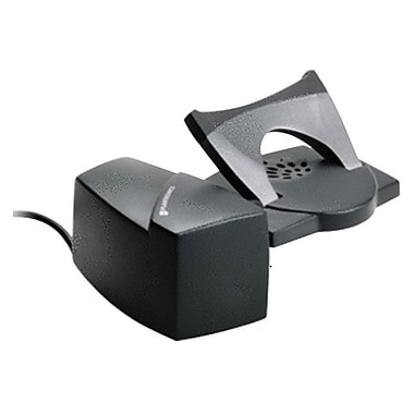 Plantronics® Handset Lifter For Savi Office