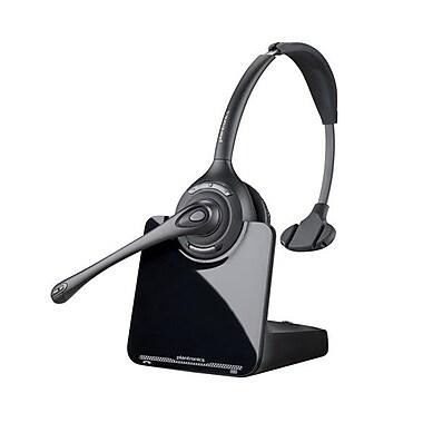 PlantronicsMD – Casque d'écoute sans fil, monaural