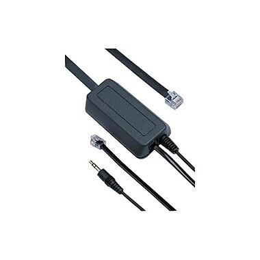 Plantronics® Electronic Hook Switch
