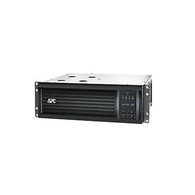 APC® Smart-UPS Line-Interactive 1000VA UPS