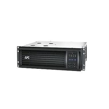 APCMD – Système d'alimentation sans coupure Line-Interactive 230 V 1500 VA