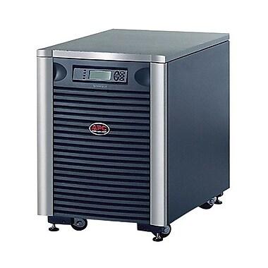 APC® Dual ConVersion Online 4000VA UPS