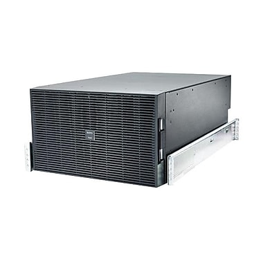 APC® 192 VDC Smart-UPS RT RM BTRY PK 2 Rows