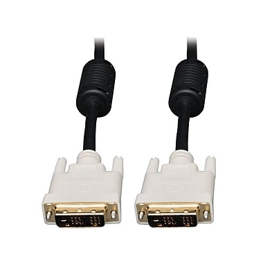 100' DVI High Definition TMDS Video Cable