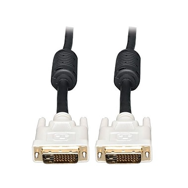 50ft DVI Dual-Link TDMS Video Cable