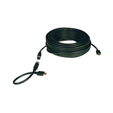 50' Easy Pull Digital Video Cable