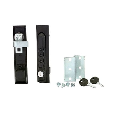 APC® Combination Lock Handle