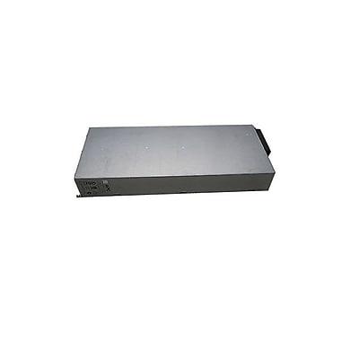APC® 1400W 50 Hz 110 VACPower Module