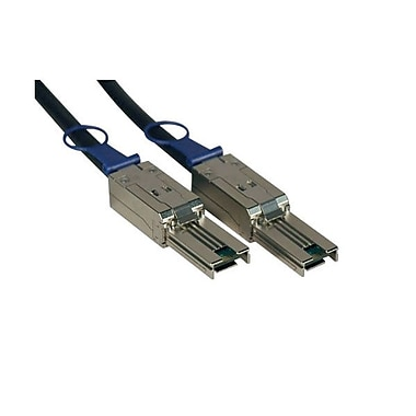 Tripp Lite 3.28' SAS Data Transfer Cable