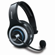 DreamGEAR Prime Solo Wired Gaming Headset for PS4